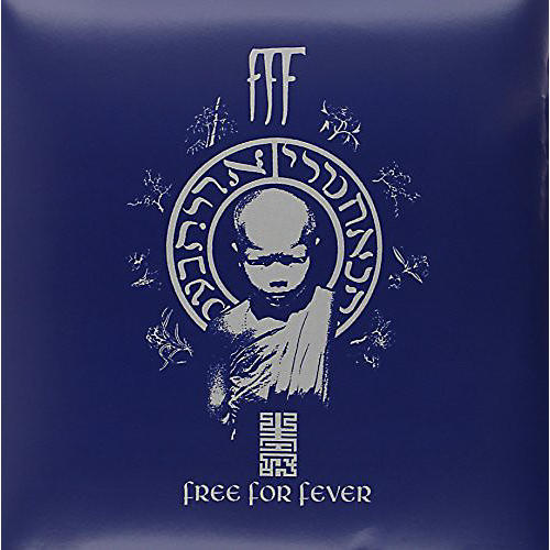 Alliance FFF - Free for Fever