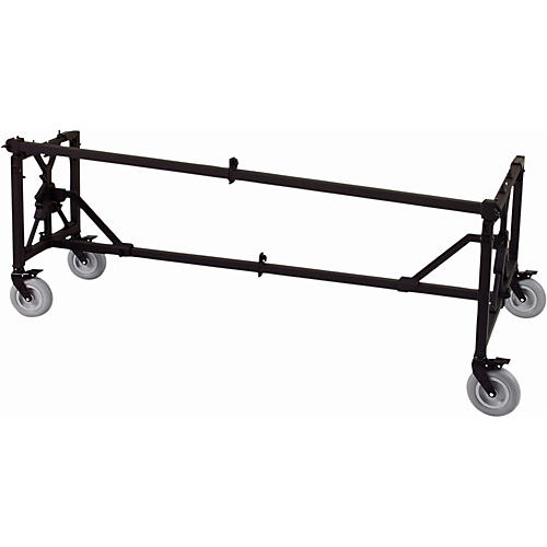 Adams FFRS Field Frame with 150cm Crossbars
