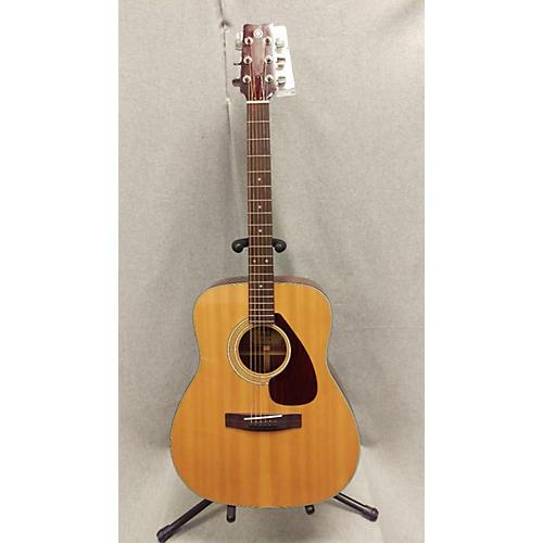 Yamaha FG 160 Acoustic Guitar