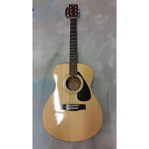 Yamaha FG-331 Acoustic Guitar