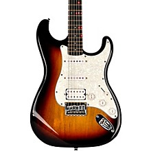 Fretlight FG-621 Wireless Electric Guitar