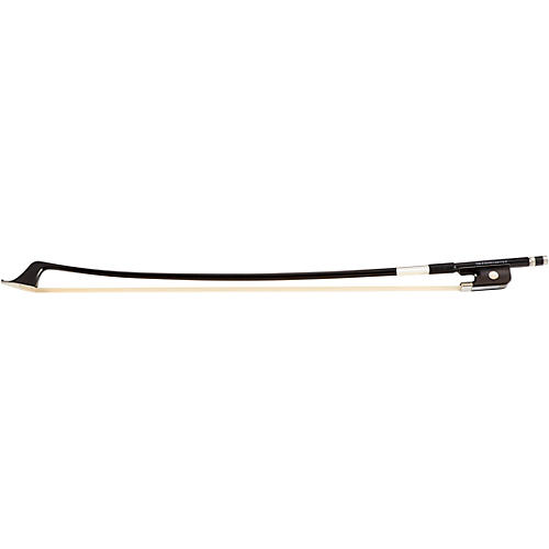 The String Centre FG Standard Series Fiberglass Composite Bass Bow