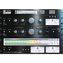 Mixing & Mastering Software | Guitar Center