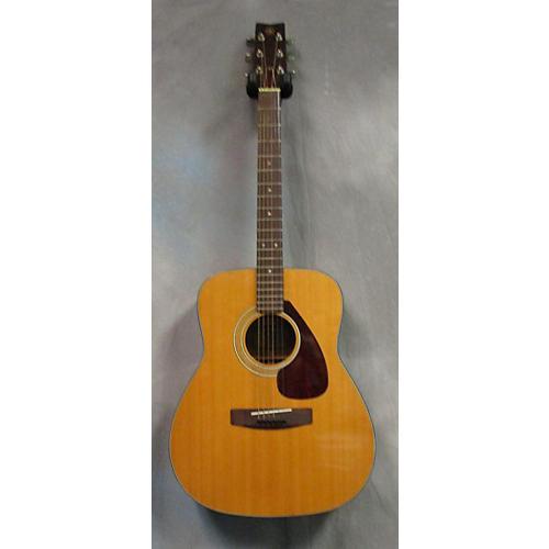 Yamaha FG200 Acoustic Guitar