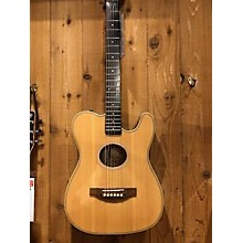 Fretlight FG400 Acoustic Electric Guitar