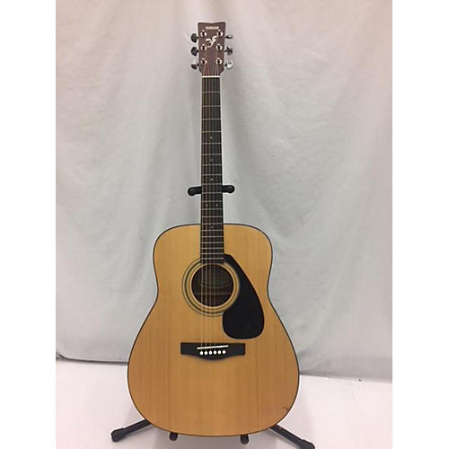 used yamaha fg403s acoustic guitar natural guitar center