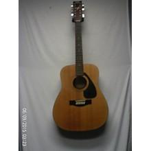 Yamaha FG410-12A 12 String Acoustic Guitar