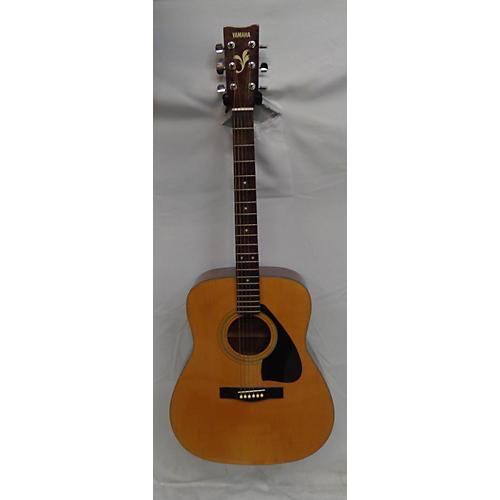 Yamaha FG410 Acoustic Guitar