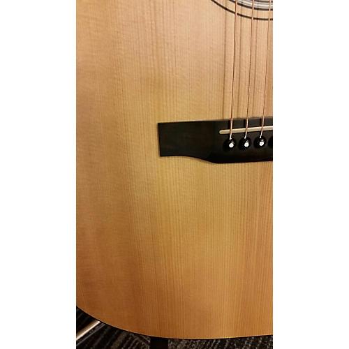 Yamaha FG413SL Acoustic Guitar