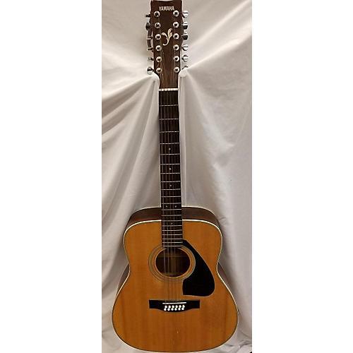 Yamaha FG420-12 12 String Acoustic Guitar