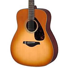 Yamaha FG710S Folk Acoustic Guitar