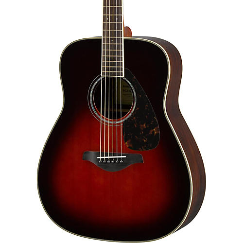 FG830 Dreadnought Acoustic Guitar