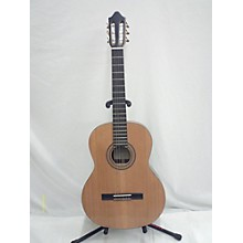 Orpheus Valley FIESTA G Classical Acoustic Guitar