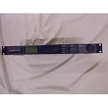 TC Helicon FINALIZER 96K Vocal Processor