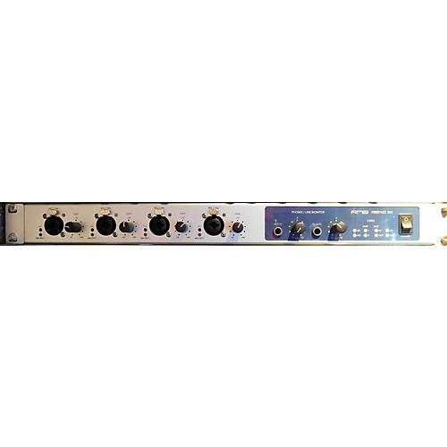 RME FIREFACE 802 Audio Interface