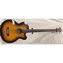 Michael Kelly FIREFLY4 Acoustic Bass Guitar