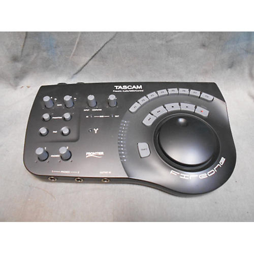 Tascam FIREONE Audio Interface