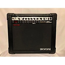 Zoom FIRS-36M Guitar Combo Amp