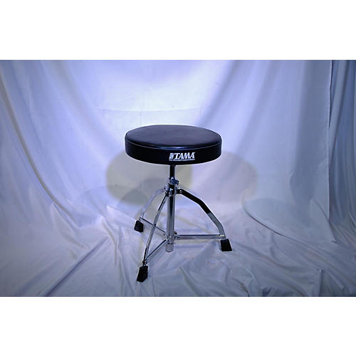 TAMA FIRST CHAIR Drum Throne