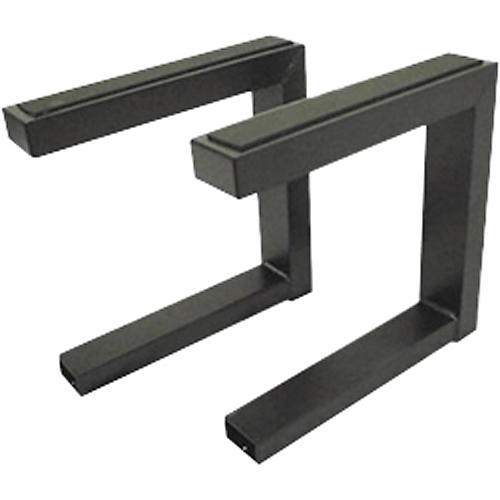 Solidstand FIXED DOUBLE KEYBOARD MOUNT