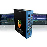 Image Line FL Studio 20 Signature Edition (Download)