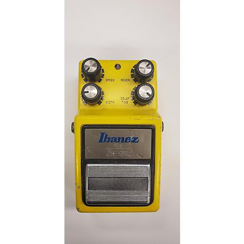 used ibanez fl9 flanger modulation effect pedal guitar center. Black Bedroom Furniture Sets. Home Design Ideas