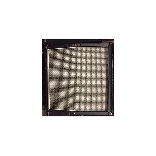 Crate FLEX412 Guitar Cabinet