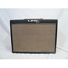 Line 6 FLEXTONE Guitar Combo Amp