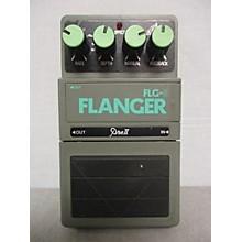 Profile FLG-5 Flanger Effect Pedal