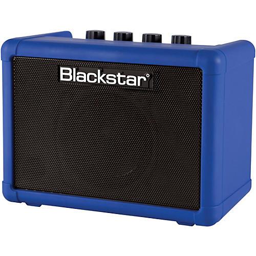 Blackstar FLY3 Bluetooth 3W 1x3 Guitar Combo Amp