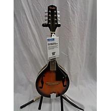 Fender FM100 Mandolin