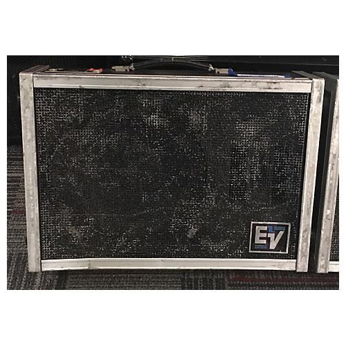 Electro-Voice FM12-2 Unpowered Speaker