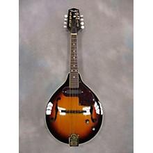 Fender FM52SE Mandolin