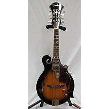 Fender FM63SE Mandolin