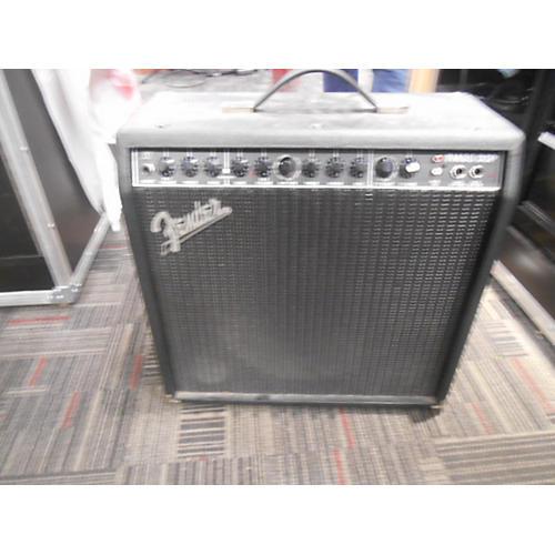 Fender FM65 DSP Guitar Combo Amp