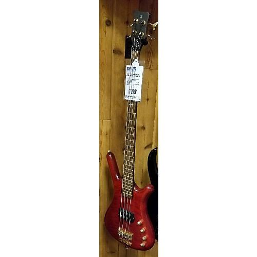 Warwick FNA Electric Bass Guitar