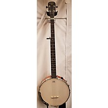 Gretsch Guitars FOLK BANJO Banjo