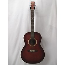 Art & Lutherie FOLK SPRUCE Acoustic Guitar
