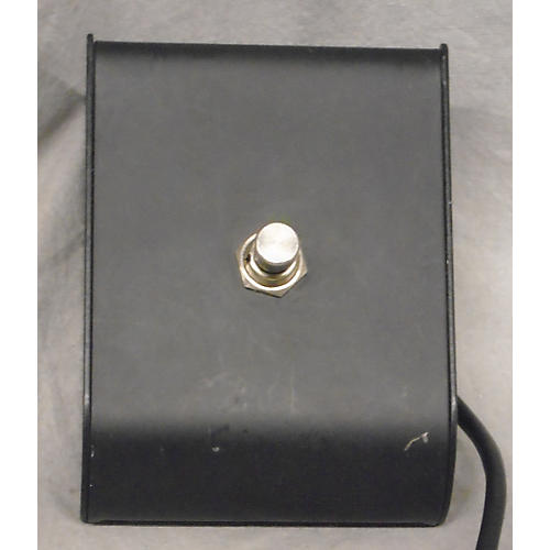 Miscellaneous FOOTSWITCH Effect Pedal Package