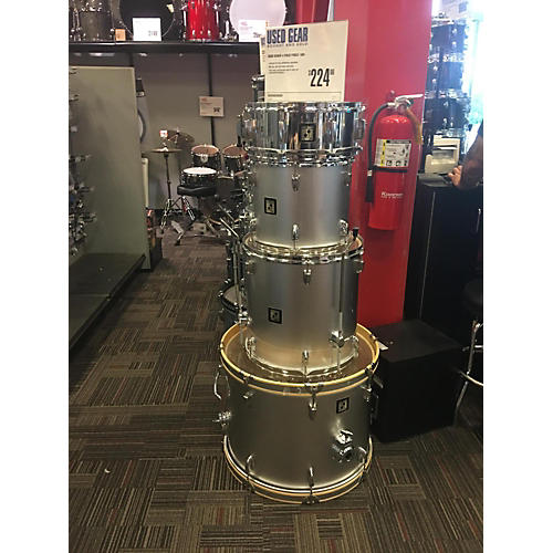 Sonor FORCE 1001 Drum Kit