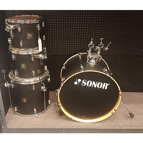 Sonor FORCE 2003 Drum Kit