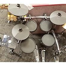 Alesis FORGE DRUM KIT Electric Drum Set