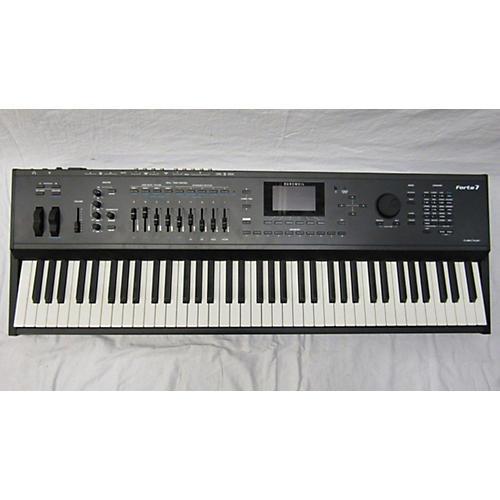 Kurzweil FORTE7 Stage Piano