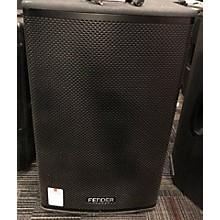 Fender FORTIS F15BT Powered Speaker