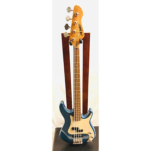 Peavey FORUM PLUS Electric Bass Guitar