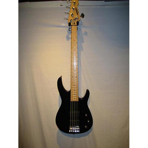 Peavey FOUNDATION 5 Electric Bass Guitar