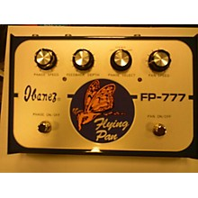 Ibanez FP-777 Effect Pedal