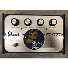 Ibanez FP-777 Flying Pan Effect Pedal