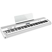 FP-90X 88-Key Digital Piano White