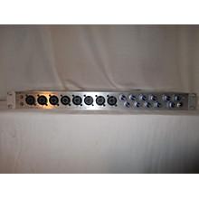 PreSonus FP10 MIDI Controller